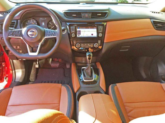 Nissan-Rogue-SL-AWD-Dsh