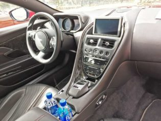 Aston-Martin-DB11-Dsh