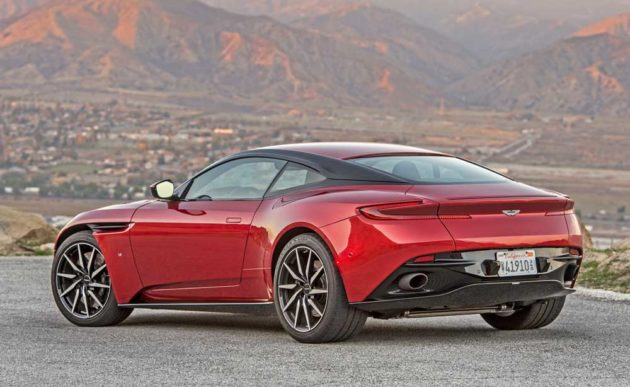 Aston-Martin-DB11-LSR