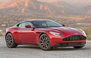Aston-Martin-DB11-RSF-R