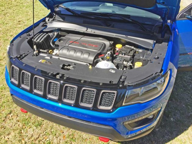 Jeep-Compass-Eng