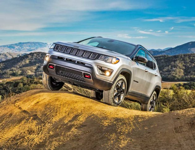Jeep-Compass-OR-LSF