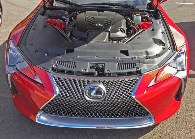 Lexus-LC-500-Eng-R