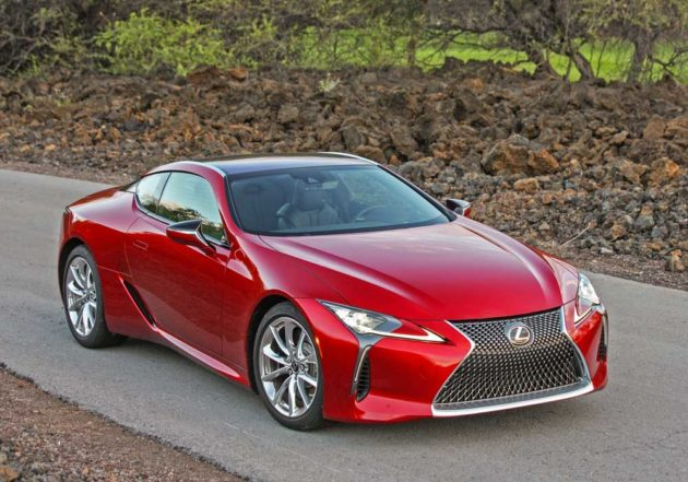 Lexus-LC-500-RSF-R