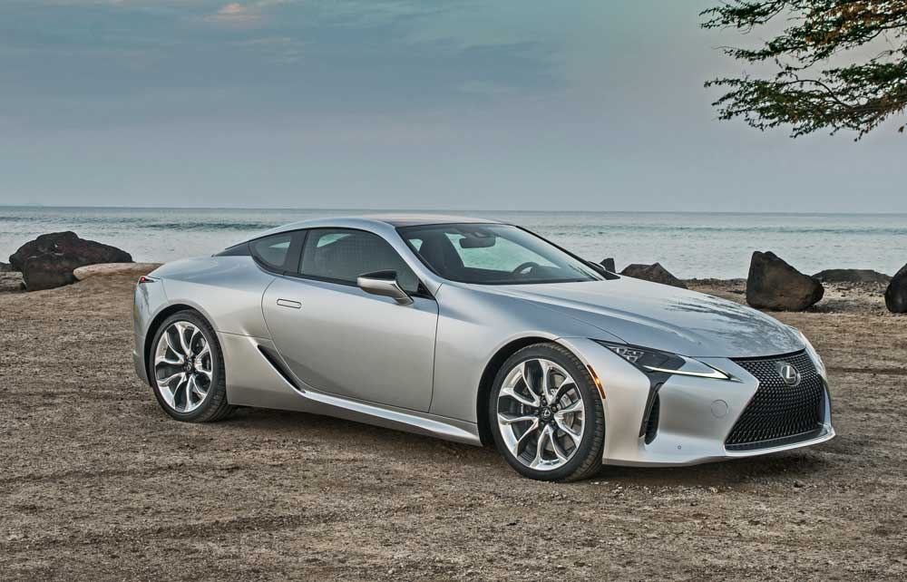 Lexus-LC-500-RSF-S