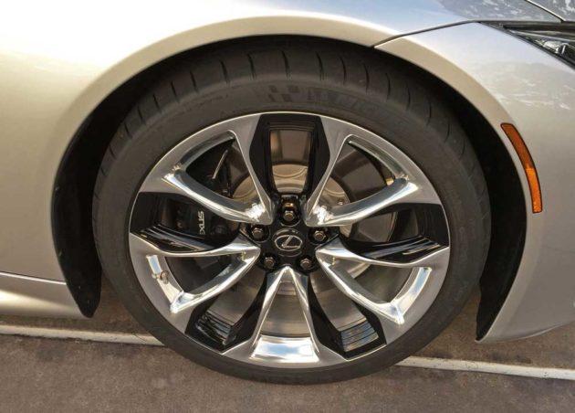 Lexus-LC-500-Whl-S