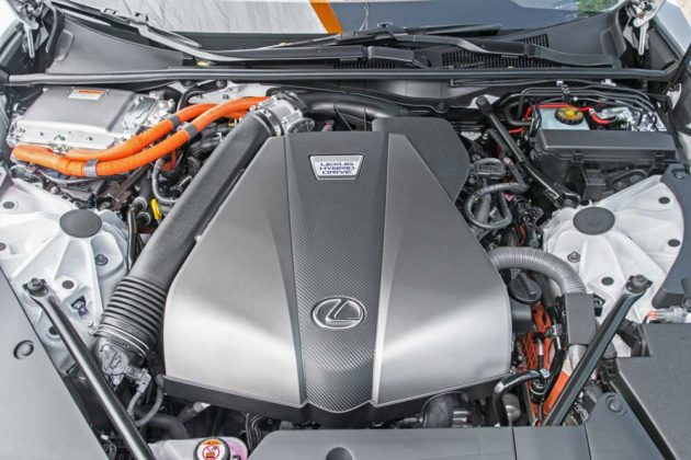 Lexus-LC-500h-Eng