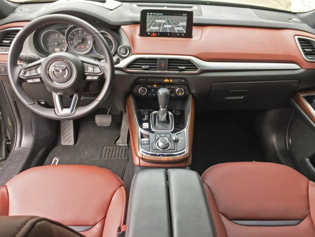 Mazda-CX-9-Dsh
