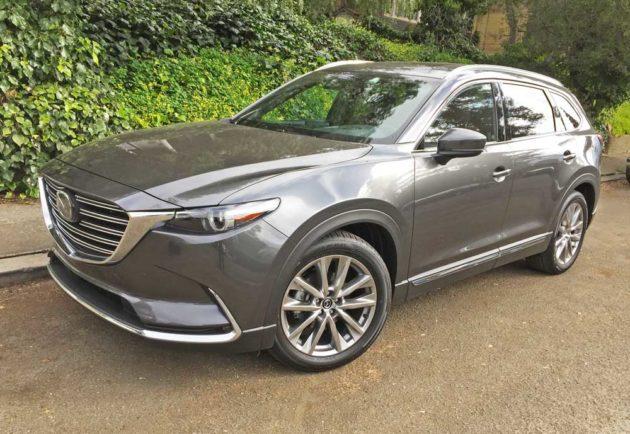 Mazda-CX-9-LSF
