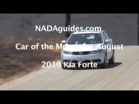 Mike Caudill Nissan Rogue Sport KTXL Fox 40 | Our Auto Expert
