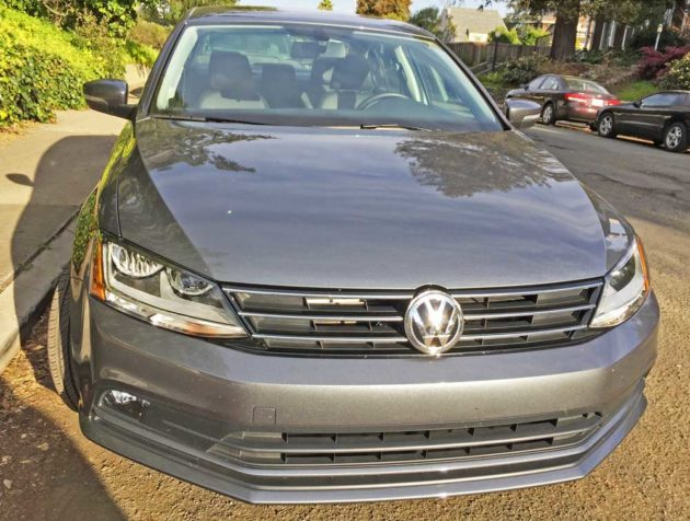 VW-Jetta-1.8T-Nose