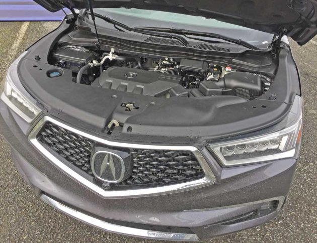 Acura-MDX-Hybrid-Eng