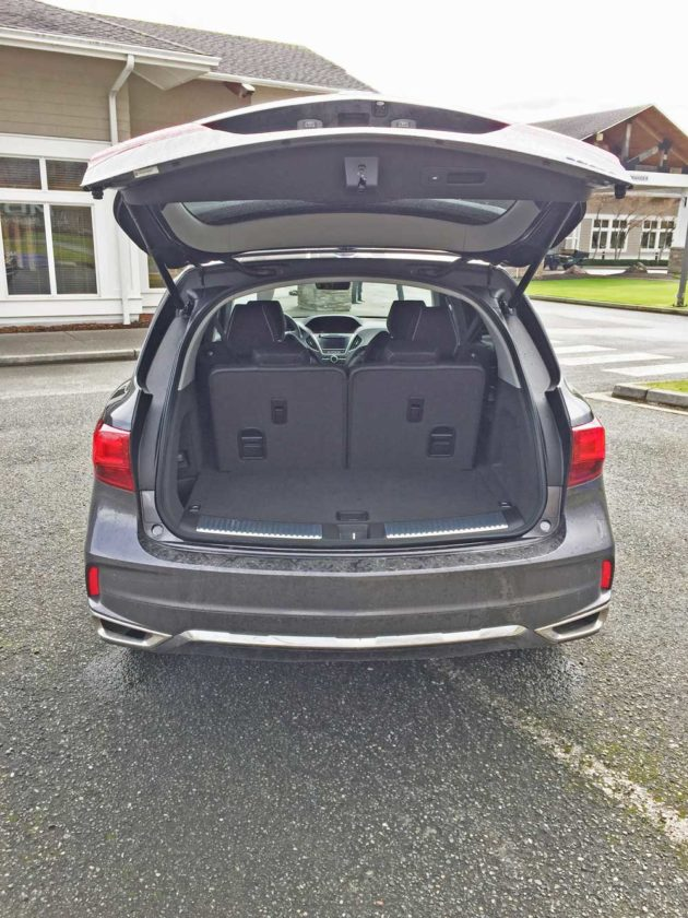 Acura-MDX-Hybrid-Gte