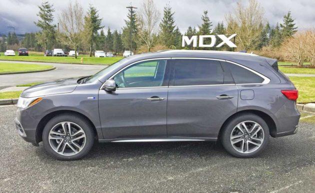Acura-MDX-Hybrid-LSD