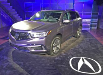 Acura-MDX-Hybrid-LSFS