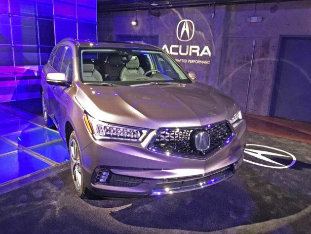 Acura-MDX-Hybrid-RSF