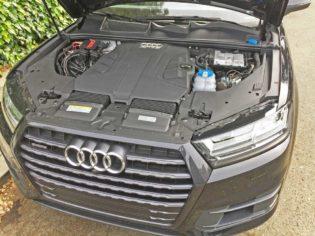 Audi-Q7-3.0T-Eng