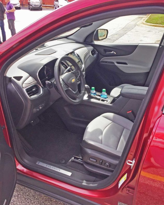 Chevy-Equinox-Int
