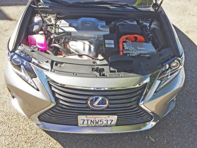 Lexus-ES-300h-Eng