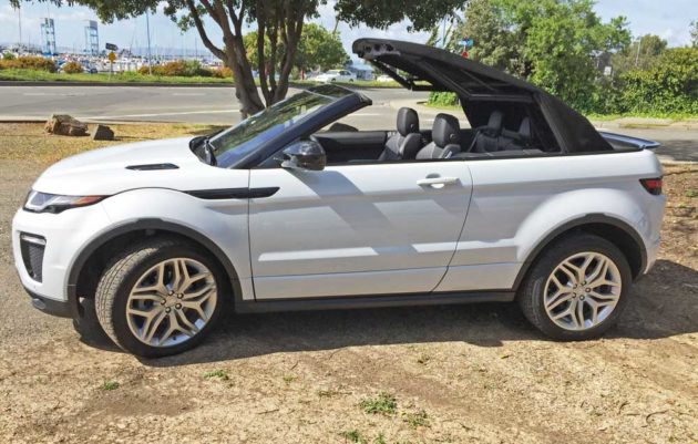 RR-Evoque-Conv-Top-Op