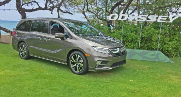 Honda-Odyssey-Bch-Sgn