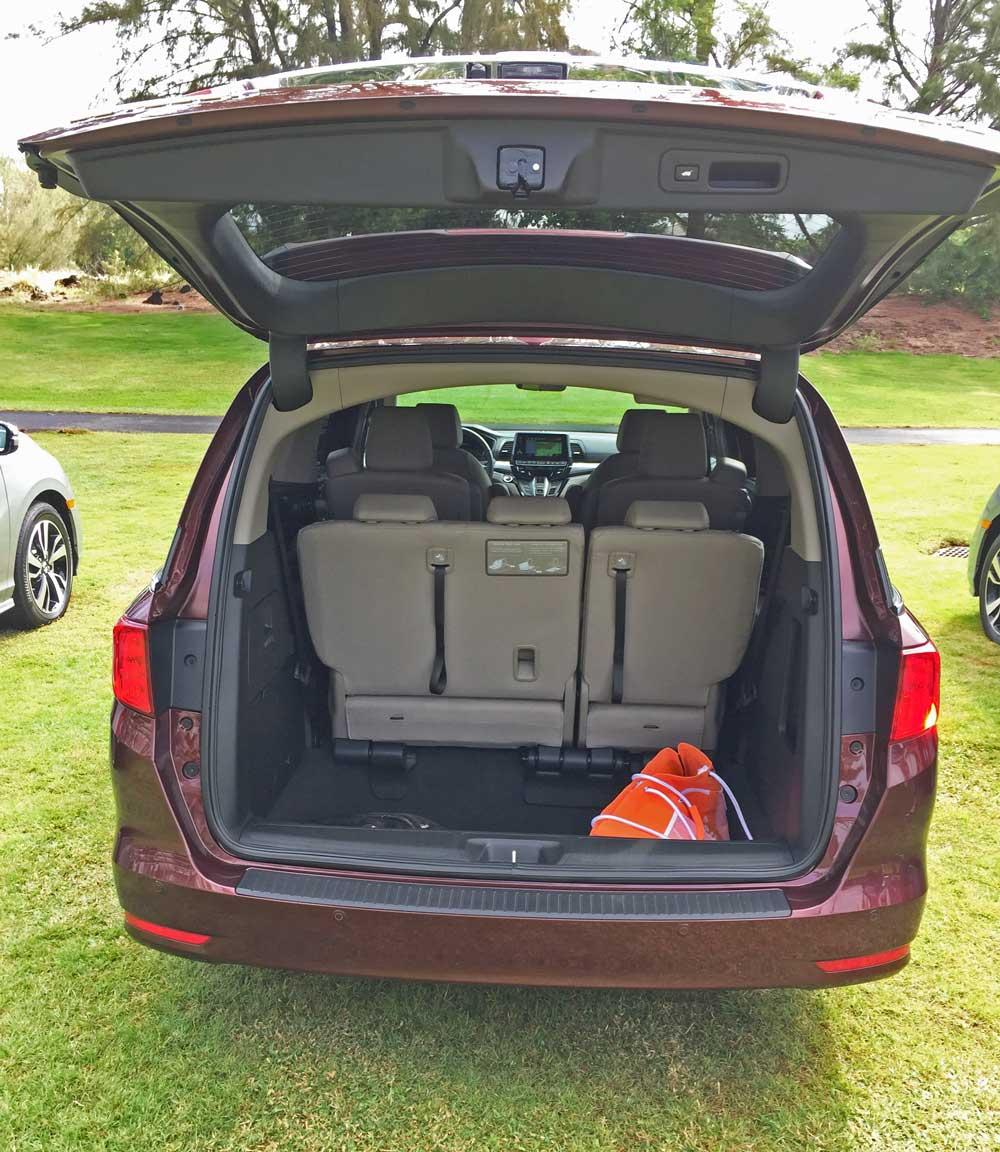 Honda-Odyssey-Gte