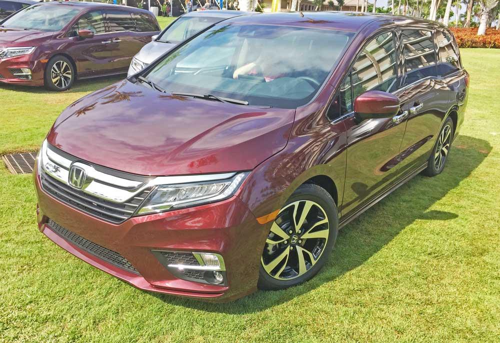 Honda-Odyssey-LSF1