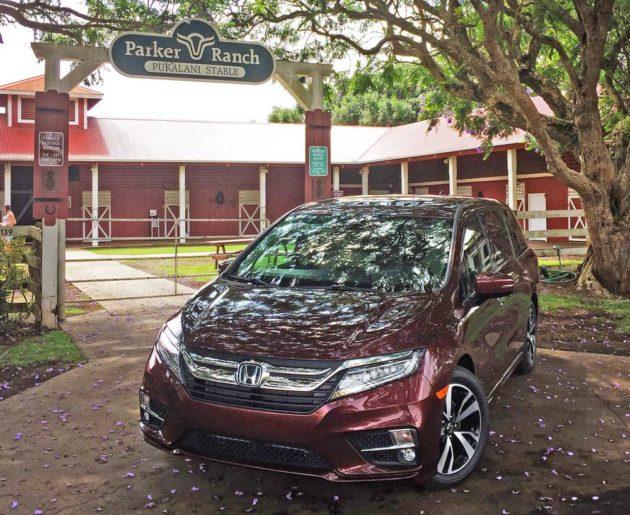 Honda-Odyssey-Pkr-Rnch