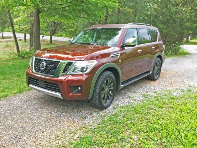 Nissan-Armada-LSF