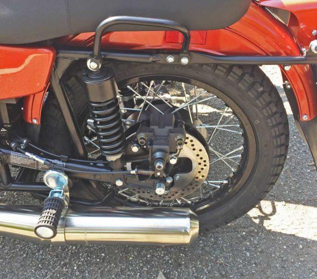 Ural-Gear-Up-MC-RWhl