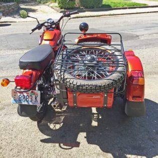 Ural-Gear-Up-RR