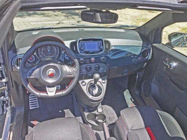 Fiat-500C-Abarth-Cab-Dsh