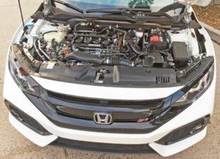 Honda-Civic-Si-Eng