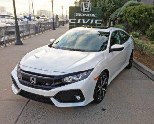 Honda-Civic-Si-LSF