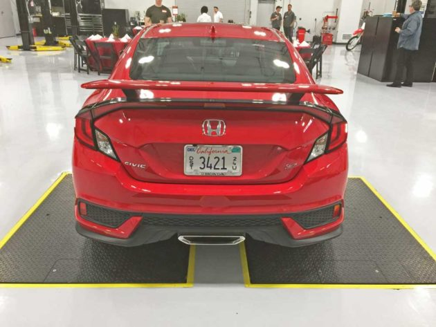 Honda-Civic-Si-Tail
