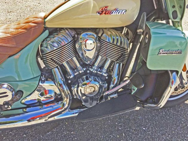Indian-Roadmaster-Eng