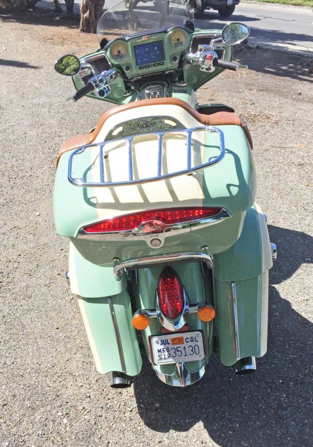 Indian-Roadmaster-RR