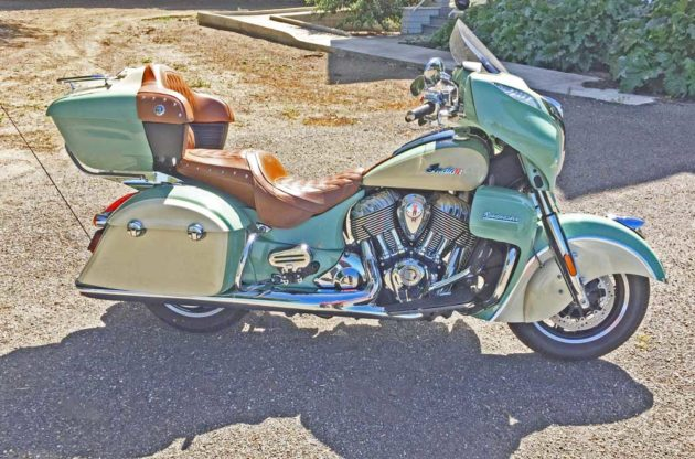 Indian-Roadmaster-RSD