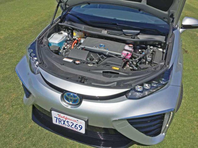 Toyota-Mirai-Eng