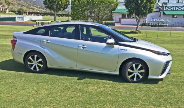 Toyota-Mirai-RSD