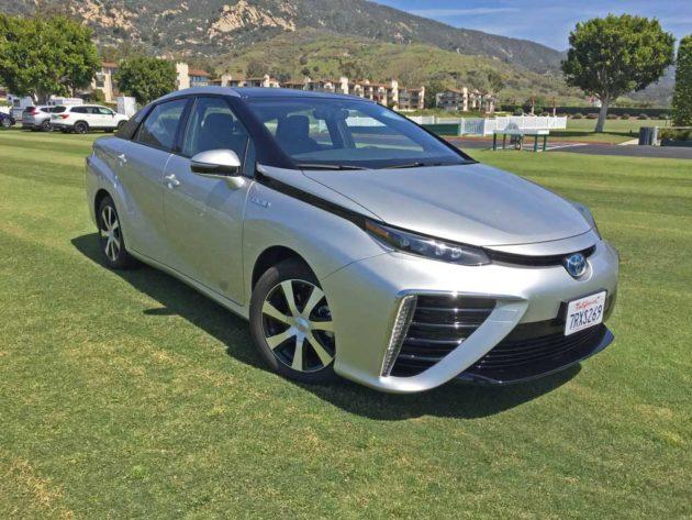 Toyota-Mirai-RSF