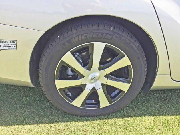 Toyota-Mirai-Whl