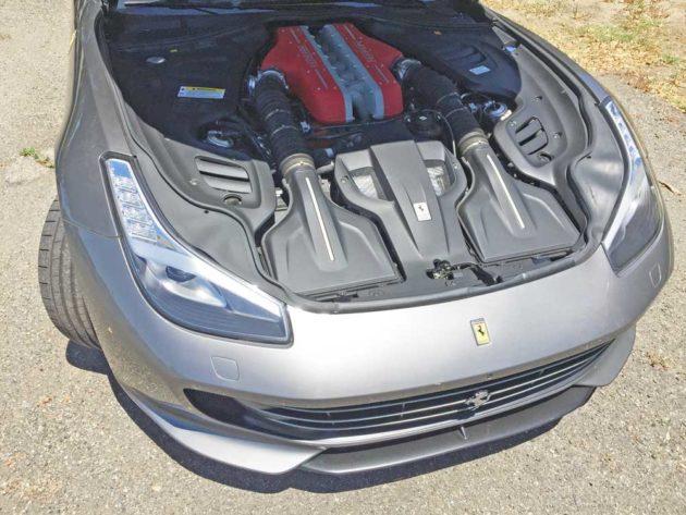 Ferrari-GTC4-Lusso-Eng