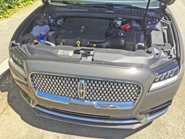 Lincoln-Continental-Eng