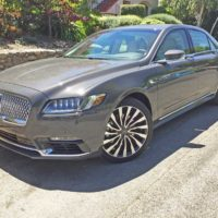 Lincoln-Continental-LSF