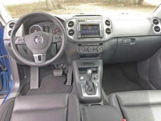 VW-Tiguan-Dsh