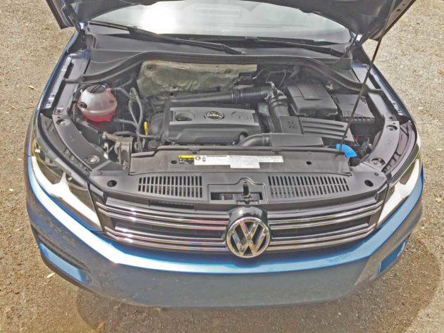 VW-Tiguan-Eng
