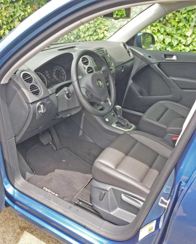 VW-Tiguan-Int