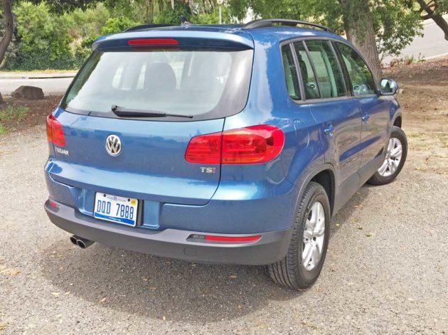 VW-Tiguan-RSR