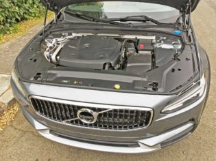 Volvo-V90-T6-Cross-Country-Eng